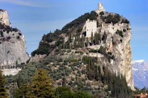 La Rocca 2