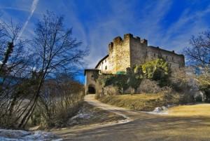 Castello Monreale