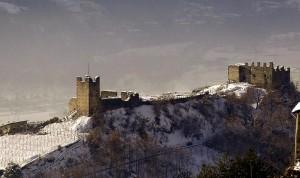 Storia di Valtellina