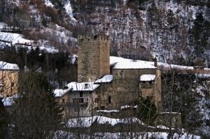 La Maison de Blonay