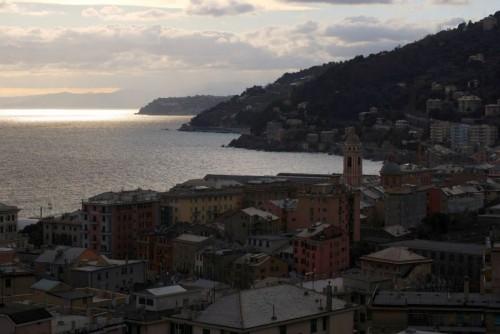 Genova - Voltri