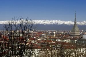 Torino 31/01/2010