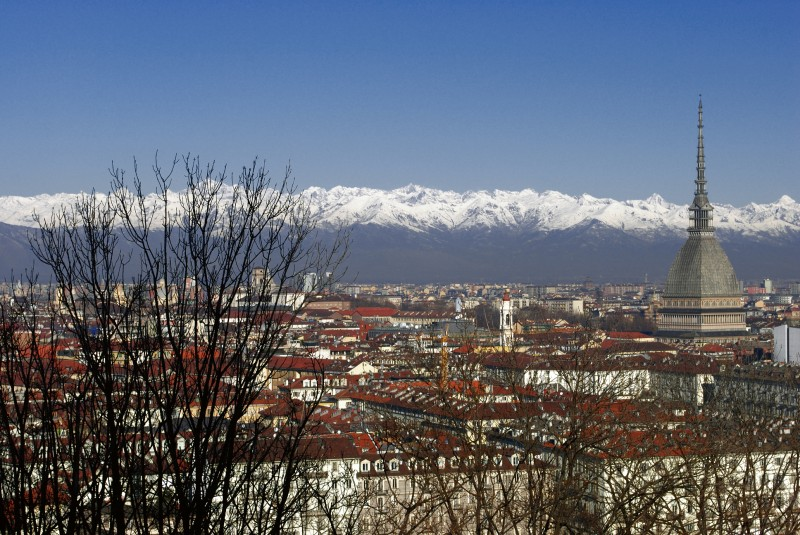 ''Torino 31/01/2010'' - Torino