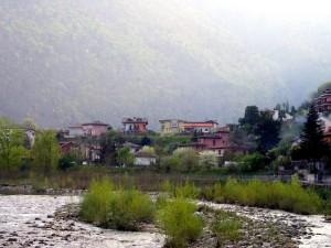 Caneubi