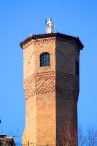 Castello di Cinzano