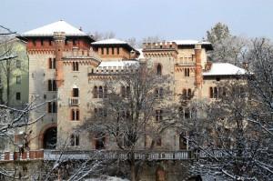 Castello #21
