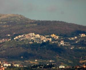 Concorso fotografico san lorenzello for San lorenzello