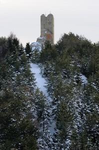 Monte Battaglia 2