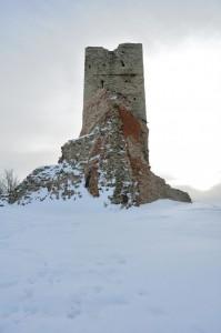 Monte Battaglia 4