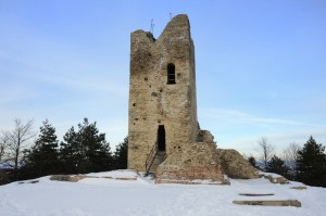 Monte Battaglia 5