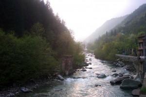Ponte di Nava