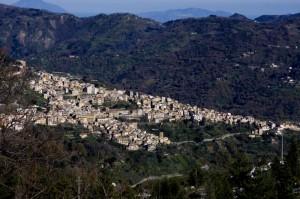 Un altro giorno ed un altro posto per Ucria