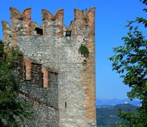 Da torre a torre