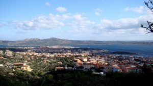 L' Isola di Garibaldi