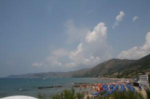 Un estate al mare!