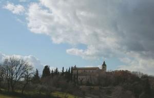 Vocabolo San Bartolomeo