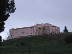 Il Castello del Barone