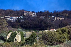 Castell'Umberto