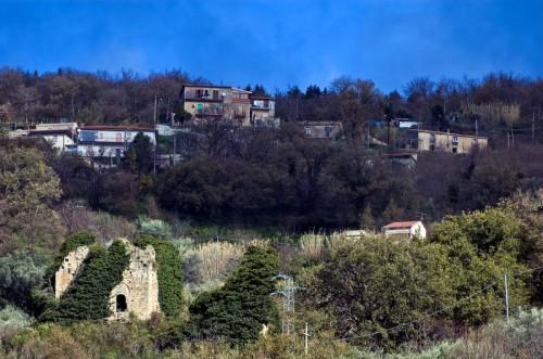 Castell'Umberto - Castell'Umberto