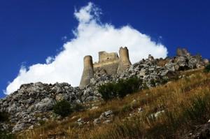 La Rocca Imponente