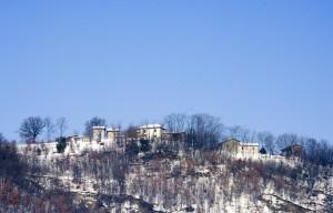 Giusulanella, frazione di Sant'Agata Fossili.