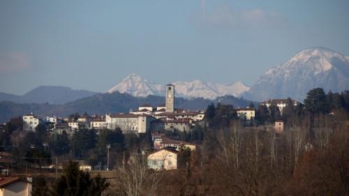 San Daniele del Friuli - SAN DANIELE