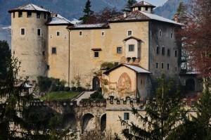 CastelCampo