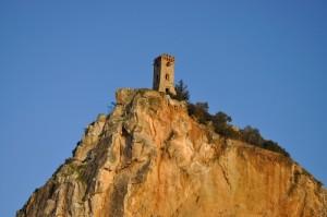 Torre degli Upezzinghi