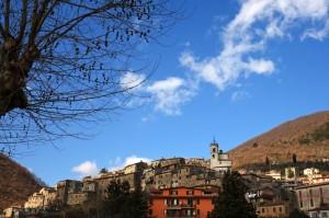 Guarcino
