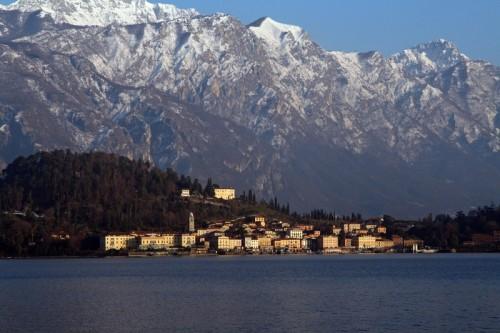 Bellagio - Bellagio