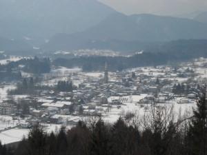 enemonzo city