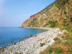 JOPPOLO - La baia