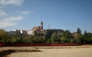 Villafranca d'Asti