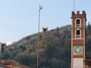 non solo la torre :-)
