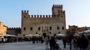 castello…