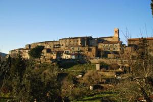 Cannetto, frazione di Monteverdi M.mo