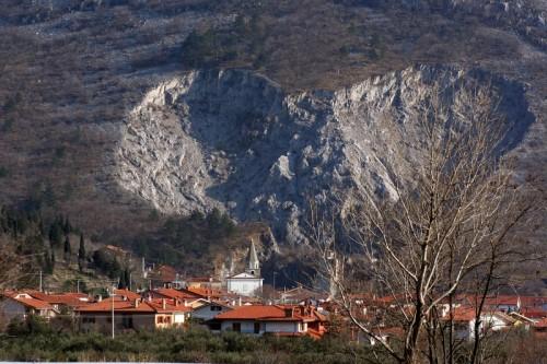 San Dorligo della Valle-Dolina - Cuore di Montagna