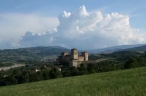 ferragosto a Torrechiara