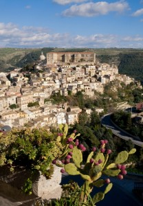 Odori di Sicilia