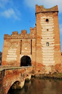 torre isolana