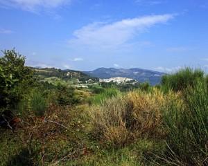 Castelguidone (CH)