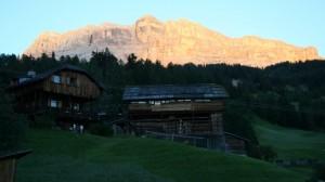 S.Leonardo in Trentino