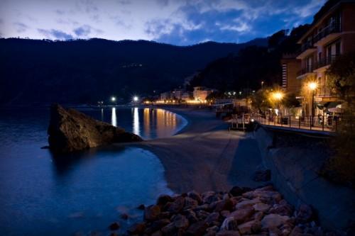 Monterosso al Mare - Monterosso