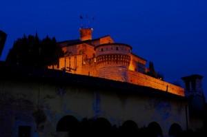 castello-notturno##5