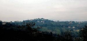 San Leucio del Sannio