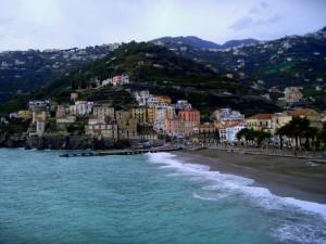 Eden della Costiera Amalfitana