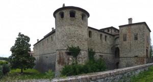 La Rocca.1 (1475)