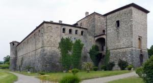 La Rocca.2 (1475)