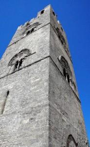 Ex-torre vedetta…del 1312