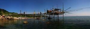 Il tesoro del mare Abruzzese